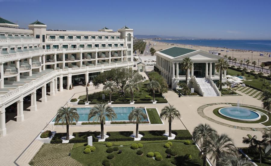 http://www.hotelresb2b.com/images/hoteles/129513_fotpe1_EXT.jpg