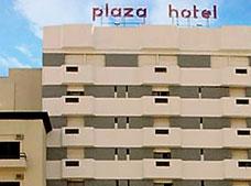 http://www.hotelresb2b.com/images/hoteles/130577_foto_1.jpg