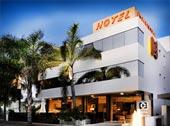 http://www.hotelresb2b.com/images/hoteles/130935_foto_1.jpg