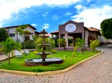HotelPanorama Hotel