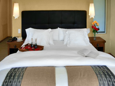 http://www.hotelresb2b.com/images/hoteles/131004_foto_1.jpg