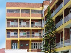 HotelPinheiro Palace Hotel