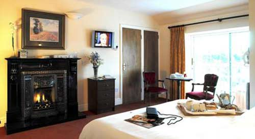 http://www.hotelresb2b.com/images/hoteles/131574_fotpe1_HABITACION.jpg