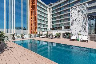 BARCELO IMAGINE - Hotel cerca del Estación de Madrid Chamartín