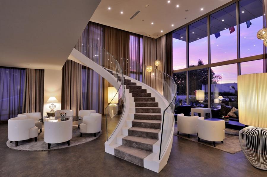 Hotel Kenzi Sidi Maarouf