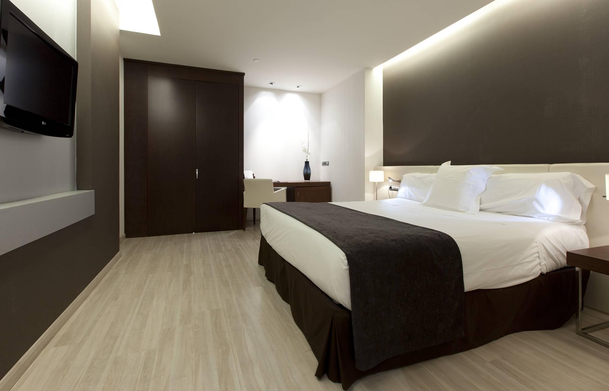 Fotos del hotel - SANTOS DIAGONAL PLAZA