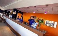 http://www.hotelresb2b.com/images/hoteles/136008_foto_3.JPG
