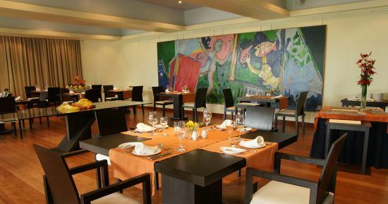 Hotel en Braga