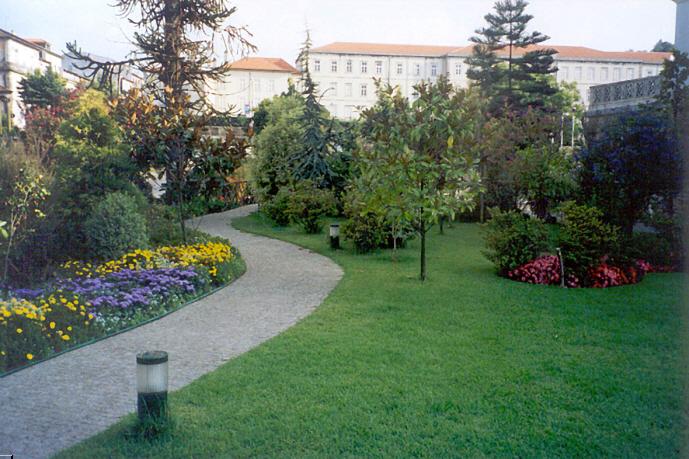 Hotel Pousada De Braga-Sao Vicente, Braga