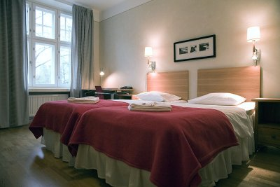 http://www.hotelresb2b.com/images/hoteles/136089_foto_3.JPG