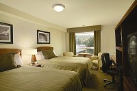 http://www.hotelresb2b.com/images/hoteles/136535_foto_3.JPG