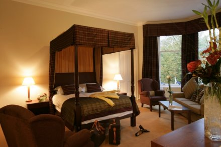 http://www.hotelresb2b.com/images/hoteles/136694_foto_3.JPG