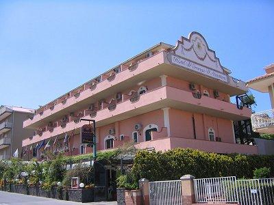 D'orange D'alcantara (francavilla Di Sicilia)