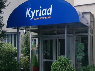 http://www.hotelresb2b.com/images/hoteles/137188_foto_3.JPG