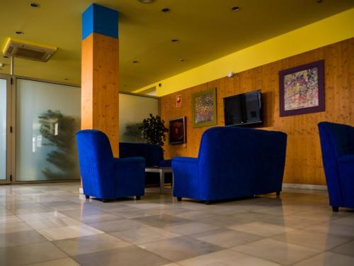 Fotos del hotel - BEZANA LAGO