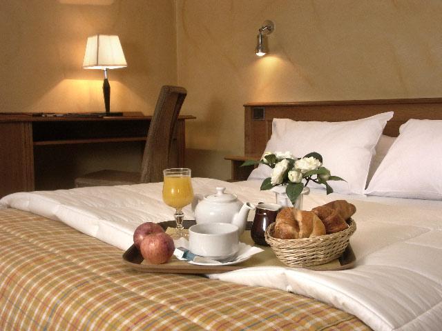 Fotos del hotel - CENTRAL LA DEFENSE
