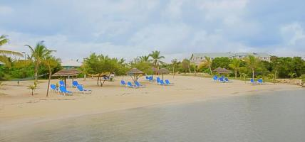 http://www.hotelresb2b.com/images/hoteles/138494_foto_1.jpg