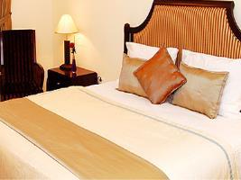 AL MANAR HOTEL APARTMENT