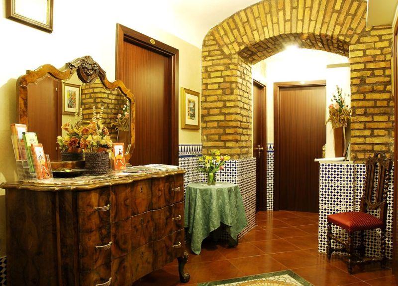 Fotos del hotel - PICASSO