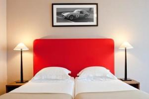 http://www.hotelresb2b.com/images/hoteles/139227_foto_3.jpg