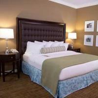 Oferta en Hotel Hilton St. Louis Airport en San Luis