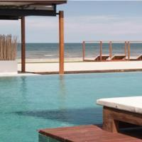 http://www.hotelresb2b.com/images/hoteles/140558_foto_1.jpg