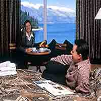 http://www.hotelresb2b.com/images/hoteles/140599_foto_3.jpg