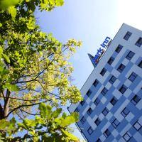 http://www.hotelresb2b.com/images/hoteles/140757_foto_3.jpg