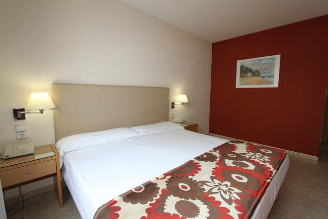 HOTEL AND SPA REAL JACA