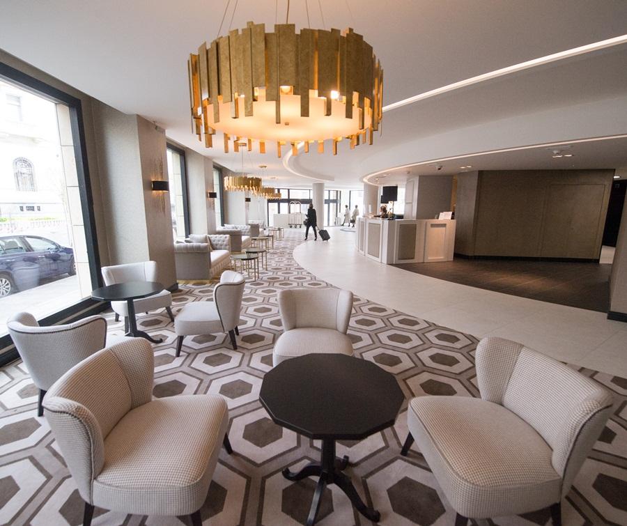 Fotos del hotel - BAHIA DE SANTANDER