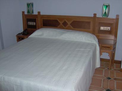 Fotos del hotel - POSADA DEL TORO