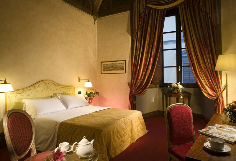 http://www.hotelresb2b.com/images/hoteles/143156_foto1__MG_3241.jpg