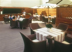 http://www.hotelresb2b.com/images/hoteles/143952_foto1_gdgr.jpg
