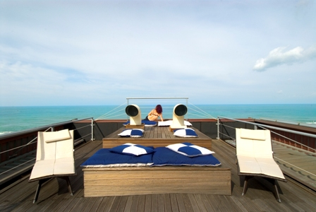 http://www.hotelresb2b.com/images/hoteles/144777_foto1_D07F-8092.jpg