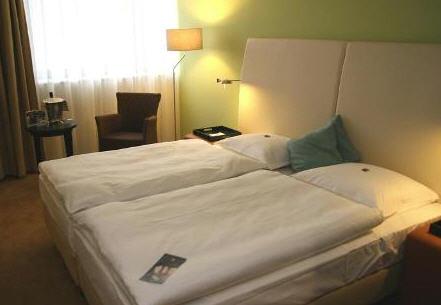 Oferta en Hotel Tulip In Arena en North Rhine-Westphalia (Alemania)