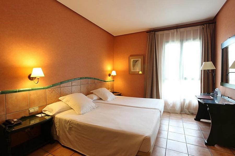 Fotos del hotel - JARDIN MILENIO