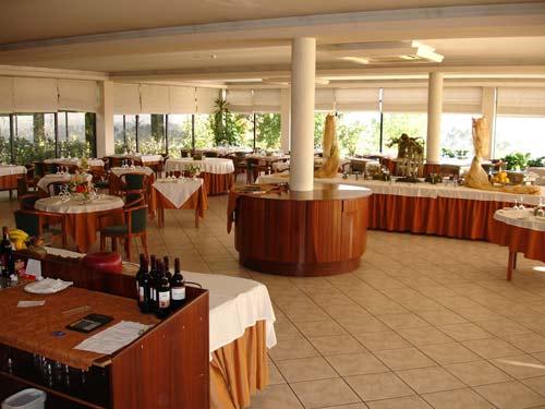 Oferta en Hotel Paraiso