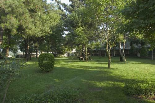 Oferta en Hotel Paraiso en Aveiro (Portugal)