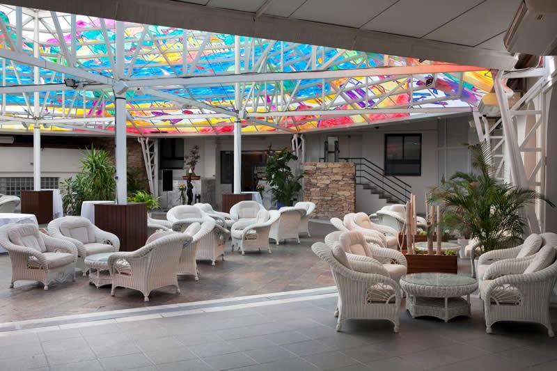 Fotos del hotel - OLYMPIA VALENCIA