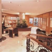 http://www.hotelresb2b.com/images/hoteles/150815_foto_3.jpg