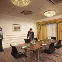http://www.hotelresb2b.com/images/hoteles/150930_foto_3.jpg