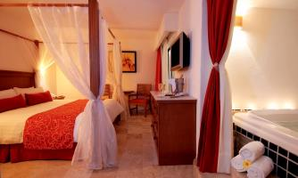 http://www.hotelresb2b.com/images/hoteles/151413_foto_1.jpg