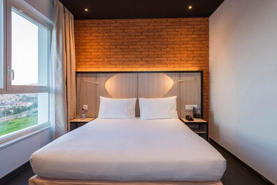 Hotel Onomo Tanger Med