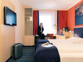 http://www.hotelresb2b.com/images/hoteles/151650_foto_3.jpg