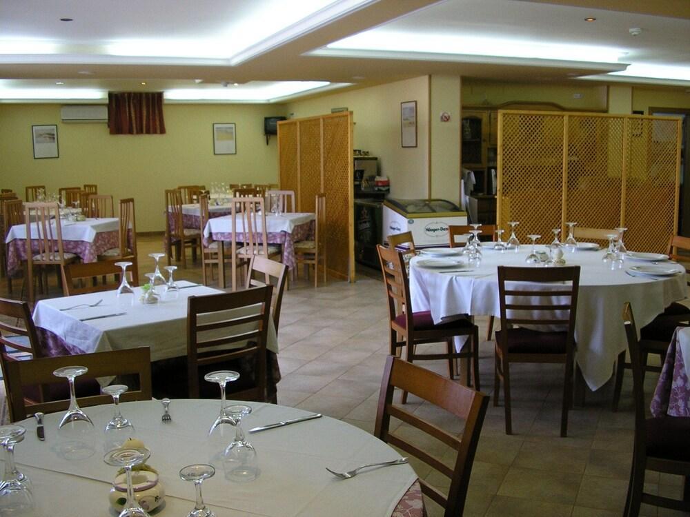 Fotos del hotel - SAN JUAN