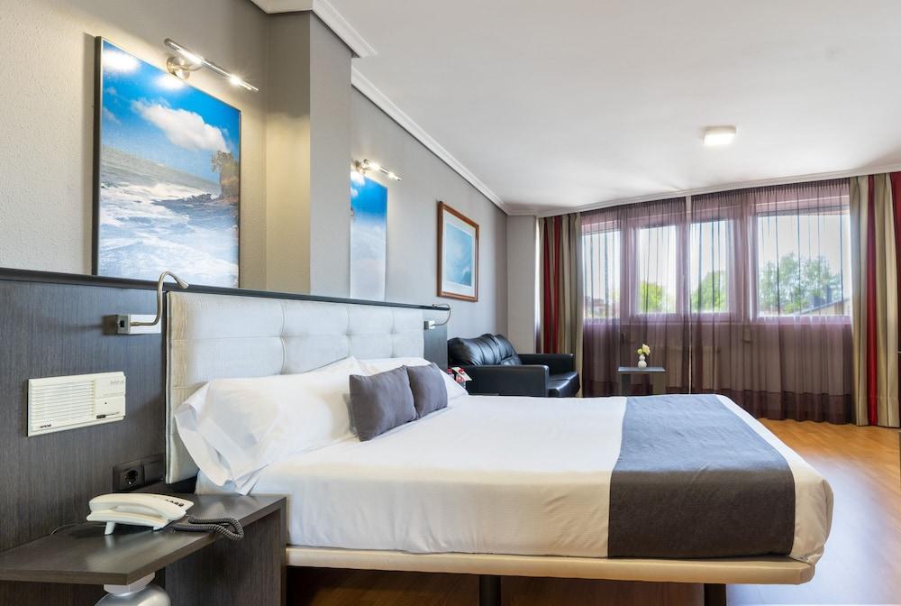 Fotos del hotel - CHATEAU LA ROCA