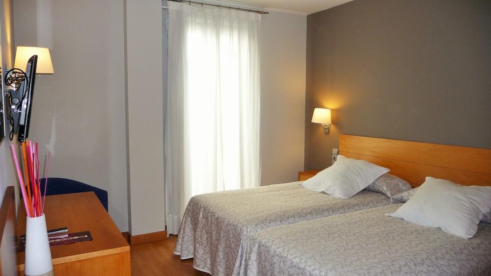 Fotos del hotel - AACR MUSEO