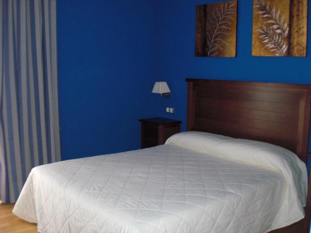CIUDAD DEL RENACIMIENTO - Hotel cerca del Club de Golf La Garza