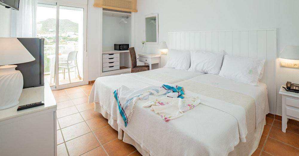 HOSTAL DEL CABO - Hotel cerca del Playa de los Genoveses