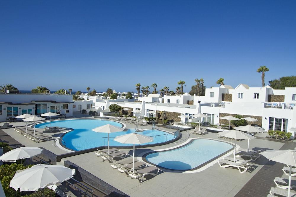 NAUTILUS LANZAROTE - Hotel cerca del Aeropuerto de Lanzarote